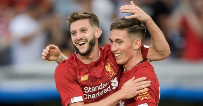 Harry.Wilson.Liverpool.TEAMtalk