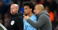 Leroy.Sane_.Guardiola.Man_.City_.TEAMtalk