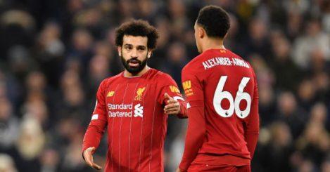 Salah.Alexander.Arnold.Liverpool.TEAMtalk