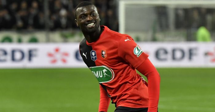 Tottenham facing familiar problem after approach for €30m Rennes star - team talk