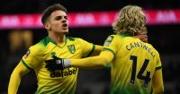 Max.Aarons.Todd_.Cantwell.Norwich.TEAMtalk