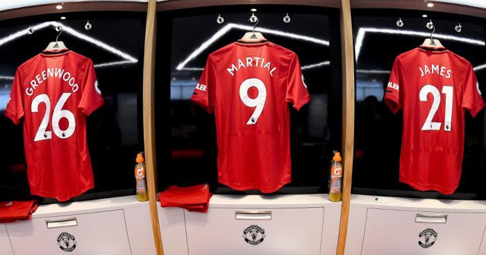 Greenwood.Martial.James_.Man_.Utd_.TEAMtalk