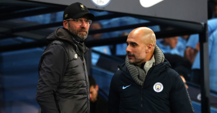 Klopp.Guardiola.Liverpool.Man_.City_.TEAMtalk