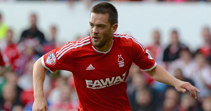 Matty Fryatt TEAMtalk
