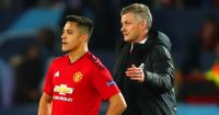 Solskjaer.Sanchez.Man_.Utd_.TEAMtalk