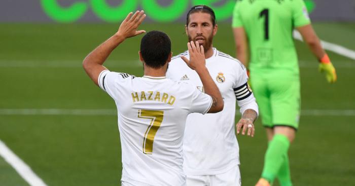 Hazard.Ramos_.Real_.Madrid.TEAMtalk