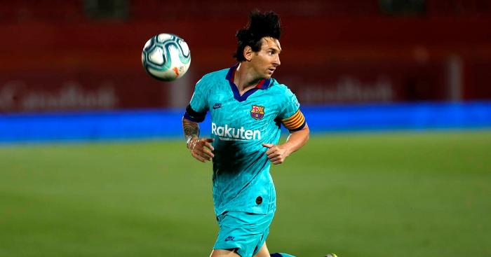 Lionel-Messi-Barcelona