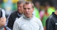 Brendan.Rodgers.Leicester.TEAMtalk
