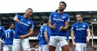 Richarlison.Calvert.Lewin_.Everton.TEAMtalk