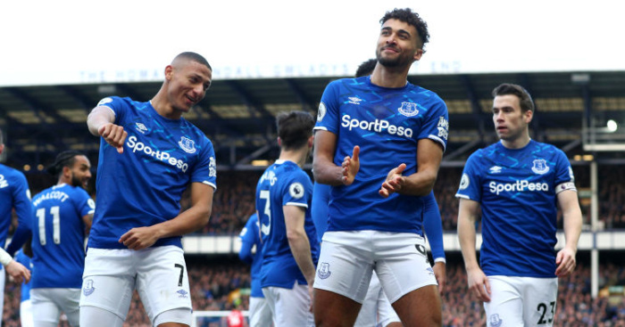 Everton v Leicester: When is it, where can you watch it, team news and what are the odds?