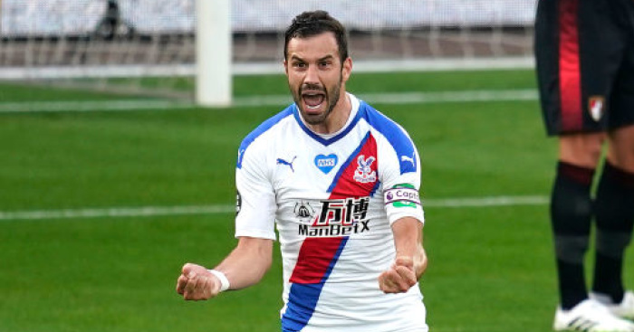 Milivojevic.Crystal.Palace.Getty_