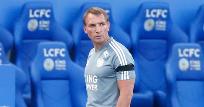 Brendan.Rodgers.Getty_