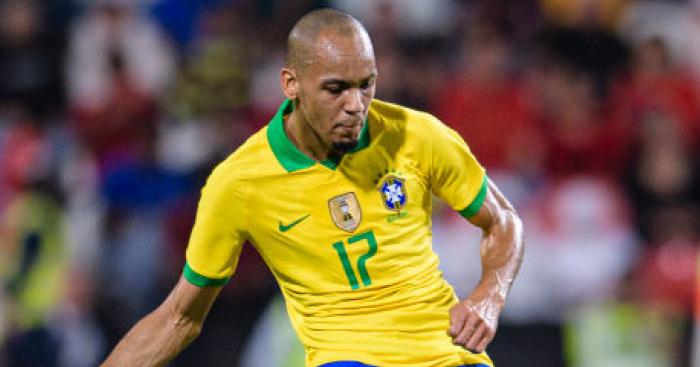 Fabinho Tavares
