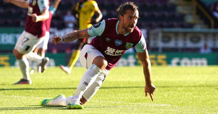 Jay.Rodriguez.Burnley.TEAMtalk