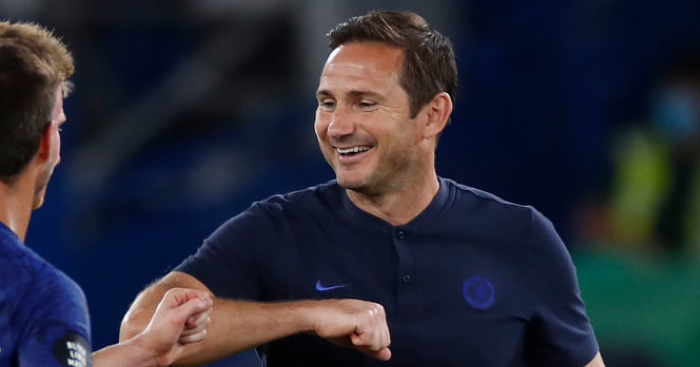 Lampard.Chelsea.TEAMtalk