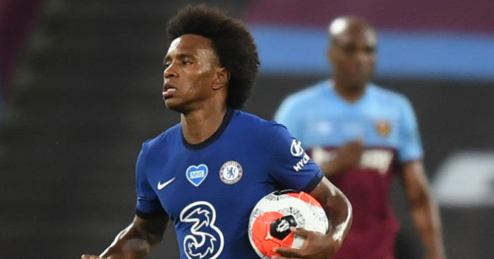 Willian.Chelsea.Getty_.000