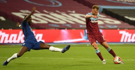 Yarmolenko.West_.Ham_.Getty_
