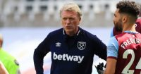 Moyes.West_.Ham_.TEAMtalk