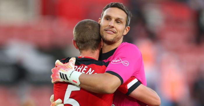 Alex.McCarthy.Southampton.TEAMtalk