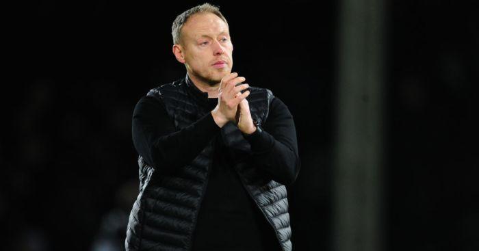 steve.coo  - Marcelo Bielsa has wise words for Leeds ahead of Swansea test
