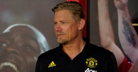 Peter.Scmeichel.Man_.Utd_.TEAMtalk