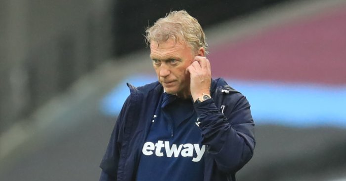 David Moyes West Ham - Revealed: Why Fikayo Tomori backed out of last-ditch West Ham move