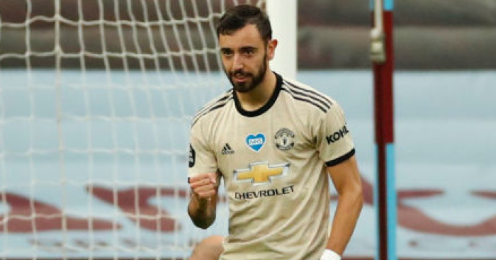 Bruno.Fernandes.Man_.Utd_.Getty-1