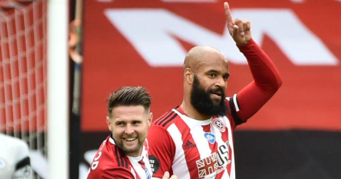 Wilder insists European talk is 'dangerous' for Sheffield United