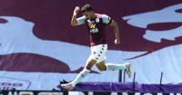 Trezeguet Aston Villa TEAMtalk