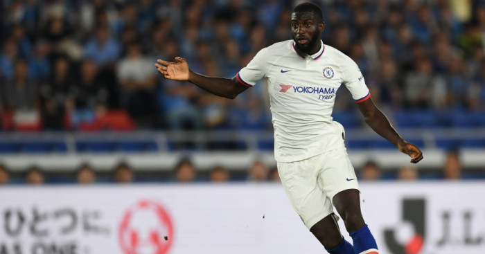 baka 1 - Euro Paper Talk: Tottenham going all in to land final piece of Mourinho jigsaw; PSG move for top Arsenal target