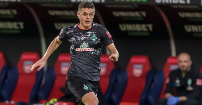 GettyImages.1225059207 - Wolves, Aston Villa join race to sign €20m Bundesliga attacker
