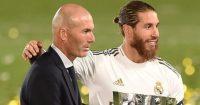 Zidane Ramos TEAMtalk