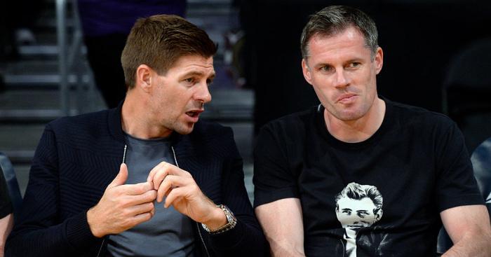 Gerrard.Carragher.Liverpool.TEAMtalk