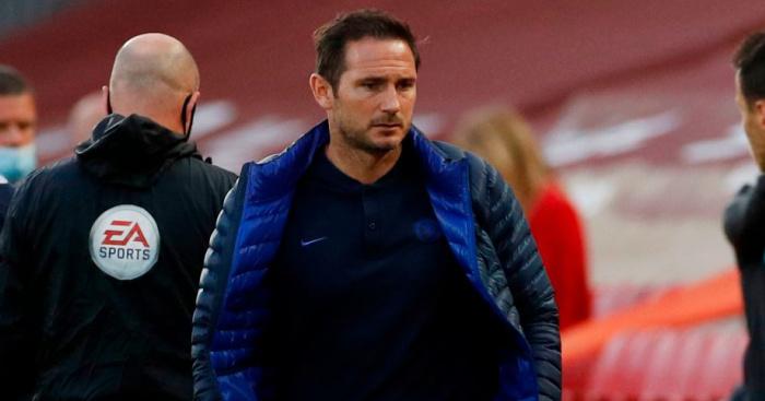 Frank.Lampard.Getty_