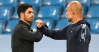 Arteta.Guardiola.Arsenal.TEAMtalk
