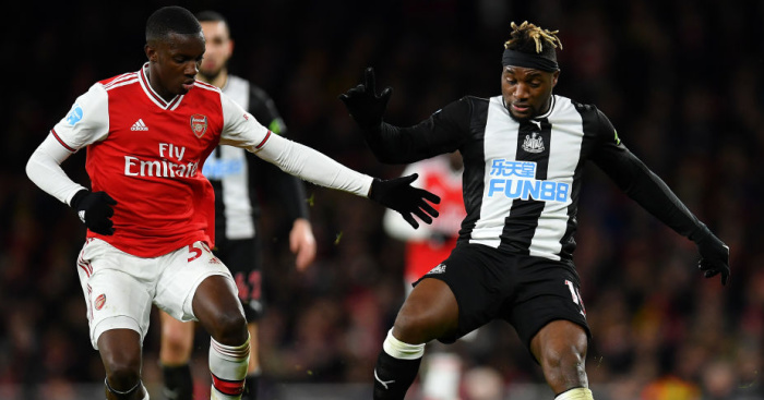 Saint.Maximin.Newcastle.TEAMtalk