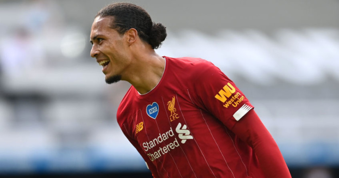Van.Dijk_.Liverpool.Getty_