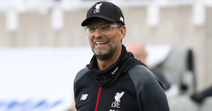 Klopp.Liverpool.Getty_.000