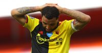 Deeney.Watford.TEAMtalk