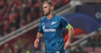 Ivanovic.Zenit_.TEAMtalk