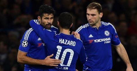 Costa.Hazard.Ivanovic.Chelsea.TEAMtalk