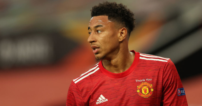 Lingard.Man_.Utd_.TEAMtalk