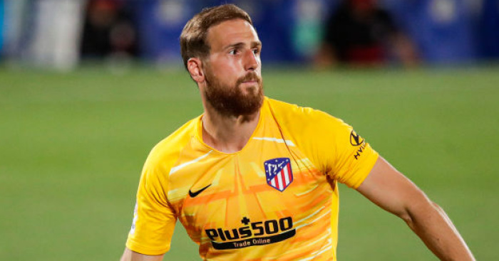 Oblak.Atletico.TEAMtalk