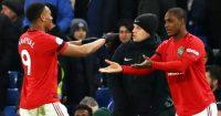 Ighalo.Martial.Man_.Utd_.TEAMtalk
