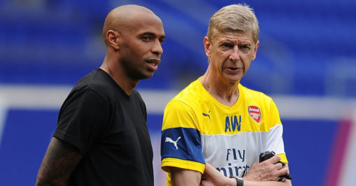Henry.Wenger.Arsenal.TEAMtalk