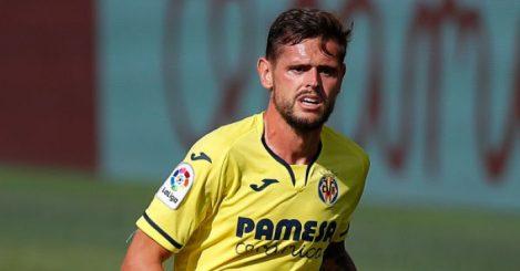 Xavi Quintilla