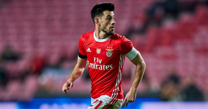 pizzi 1 - Mourinho in contact as Tottenham ponder £18m move for 30-goal star