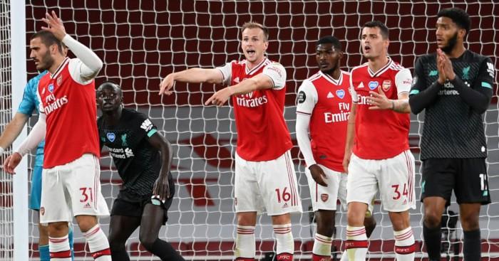 Holding-Arsenal-TEAMtalk-1