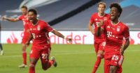 Coman-Bayern-Getty-1