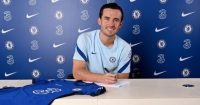 Chilwell-Chelsea-TEAMtalk-via-ChelseaFC